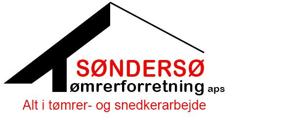 Søndersø Tømrer